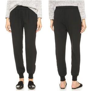 Joie Mariner Jogger / Pants